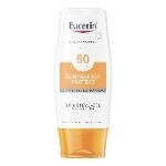 EUCERIN SUN ALLERGY FP50