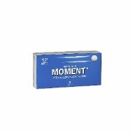 MOMENT*12CPR 200MG