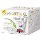 XLS MEDICAL LIPOSINOL DIRECT P